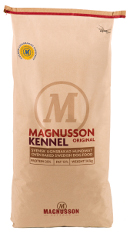 Magnusson Original Kennel 14 kg sekk
